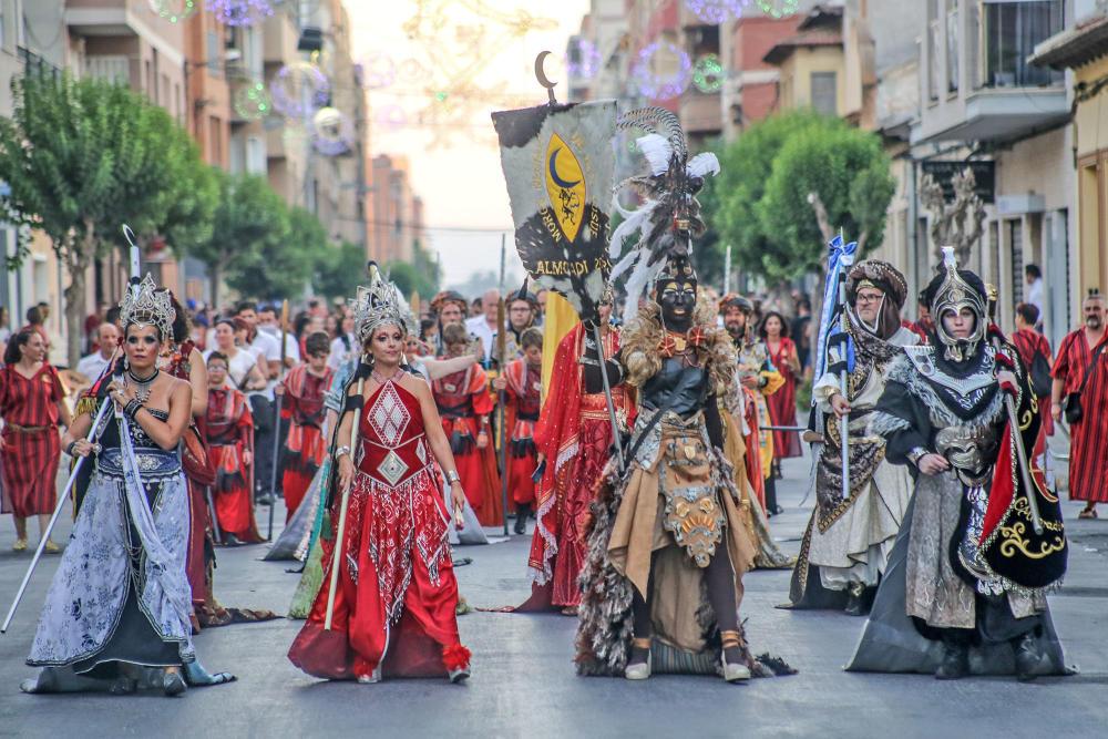 desfile-comparsas-almoradi-15_g